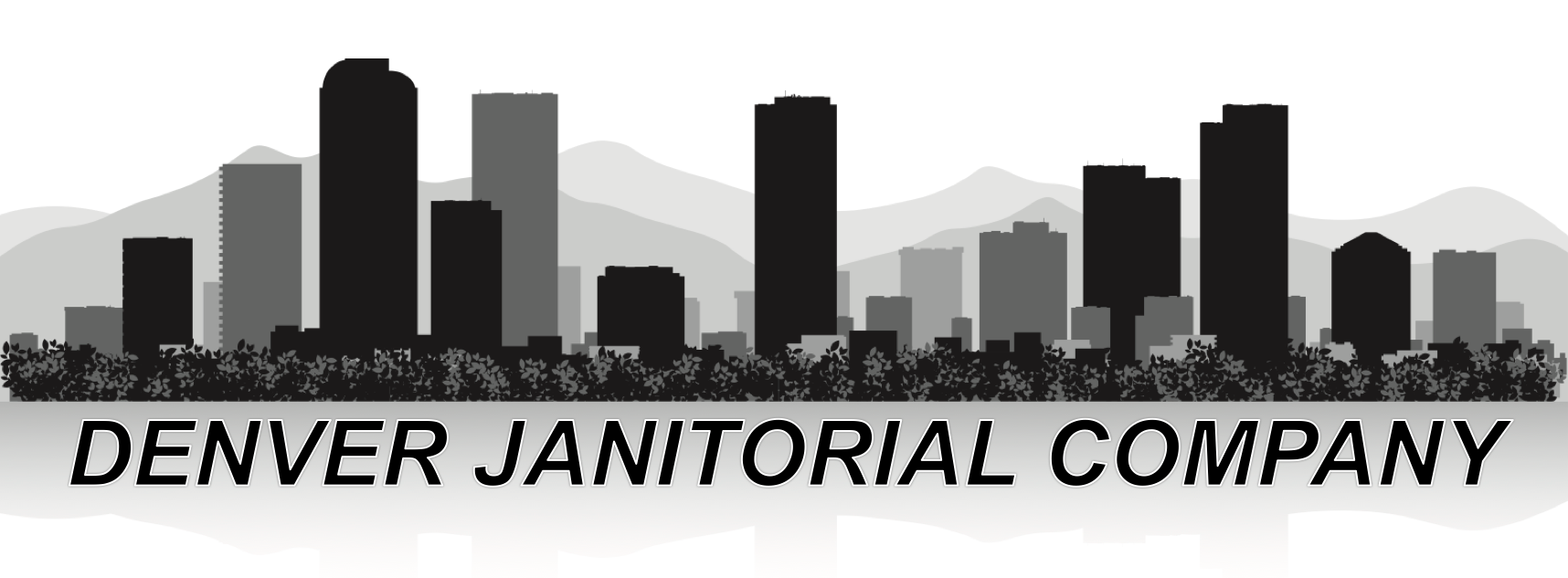 Denver Janitorial Company