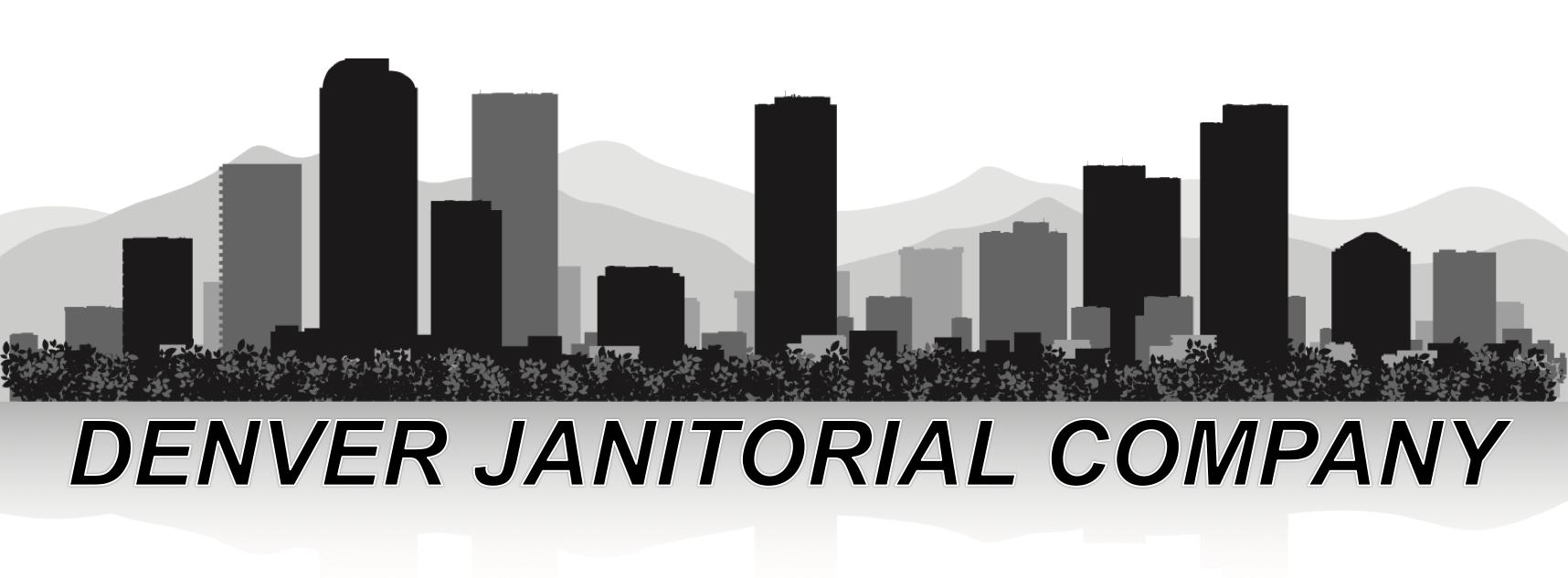 Denver Janitorial Company