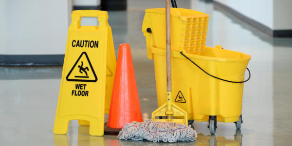 Image result for janitorial services